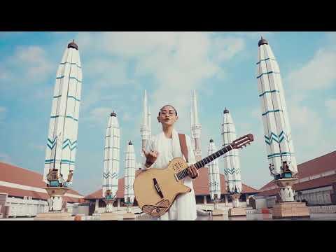 Hari Lebaran (Ismail Marzuki) - Cover Religi Duta Heppiii 76 Nufi Wardhana