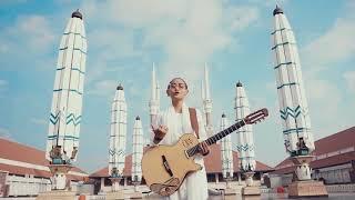 Hari Lebaran (Ismail Marzuki) - Cover Religi Duta Heppiii 76 Nufi Wardhana MP3