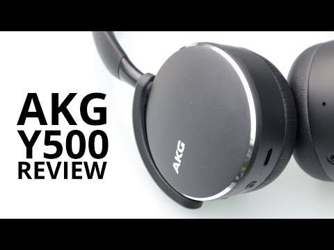 akg-y500-review---my-favorite-on-ear-headphones-for-less-than-$100