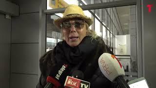 Lepa Brena: Jeleni Karleuši bih uvek bila podrška
