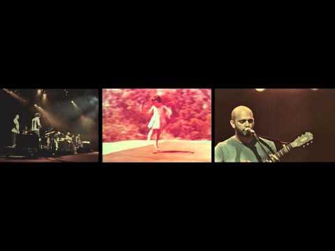 Isbells - Elation [Official Video]