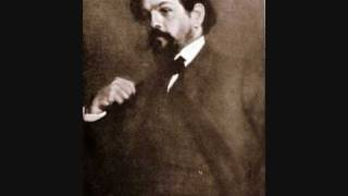 Claude Debussy: La Mer - Second Movement