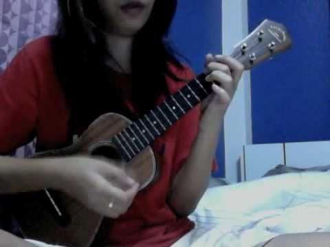 ukulele : เบาเบา