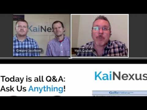 Lean & Continuous Improvement Q&A: Ask Us Anything! With Greg Jacobson, MD & Mark Graban