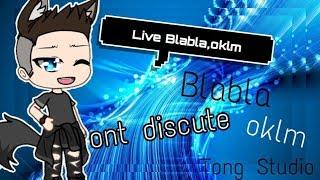 PETIT LIVE BLABLA (FT La maturité et Swimly)