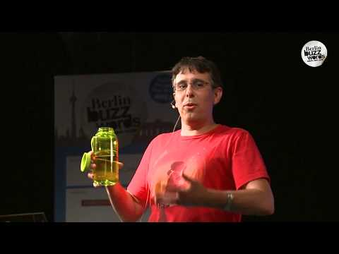 Chris Hostetter at #bbuzz 2014 on YouTube