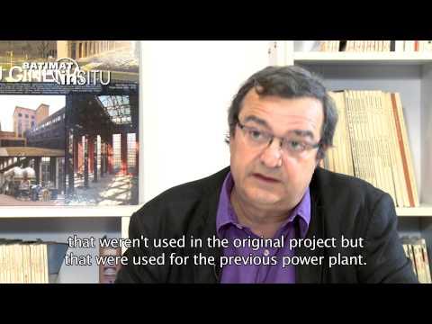 Clément Déodati et Jacques Lissarrague - Reichen & Robert & Associés