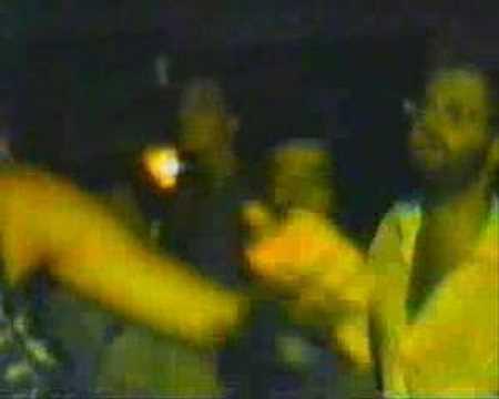 """""""LET IT BEATLES"""" NO TESÃO & CIA - 1988/1992"""