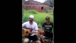 Zé da timba e Zé Latinha novo sucesso na voz de Henrique Nunes  Marcelo Oliveira