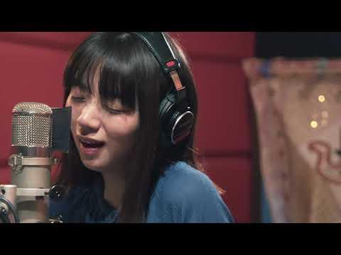"""池田エライザ「Woman""""Wの悲劇""""より」(松本隆トリビュートアルバムより)"""