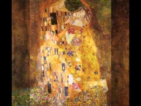 "Franz Liszt - Liebestraum ""Love Dream"""
