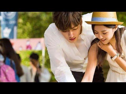 Mini Drama Korea Sub Indo 2019 High School Love Story Eps 03