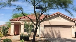 Houses for Rent in Mesa AZ 3BR/2BA by Mesa Property Management