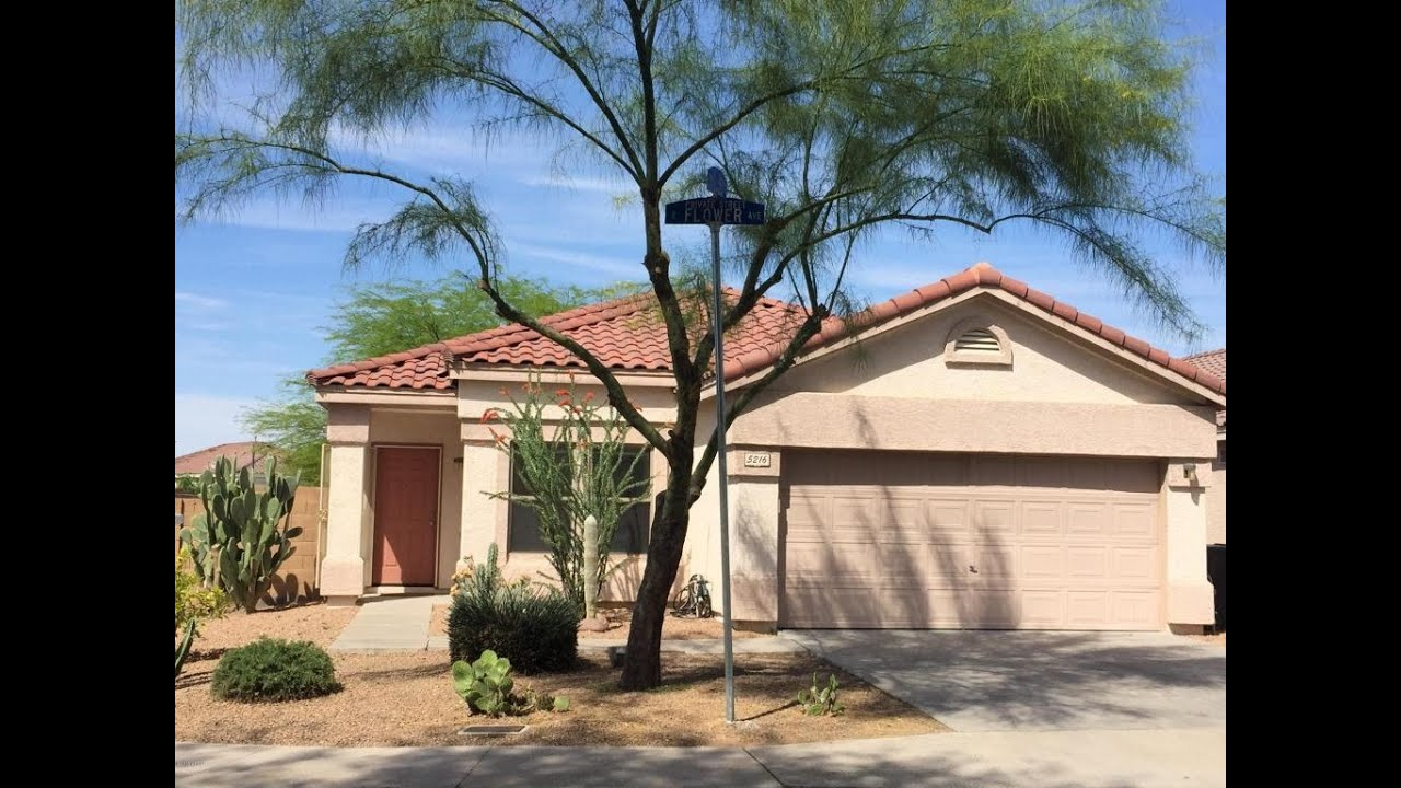 Houses for Rent in Mesa AZ 3BR/2BA by Mesa Property ...