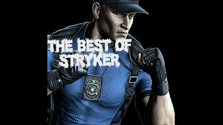 Video FINAL STRYKER COMBO VIDEO download MP3, 3GP, MP4, WEBM, AVI, FLV April 2018