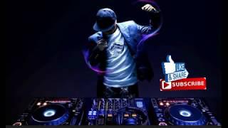 ATHENA   SABTU DJ AGUS 26 6 2010
