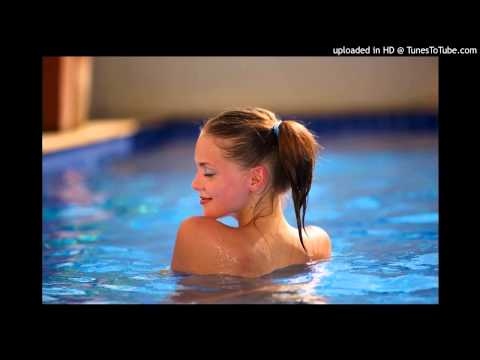 Kendrick Lamar x Flume - Swimming Pools x You And Me