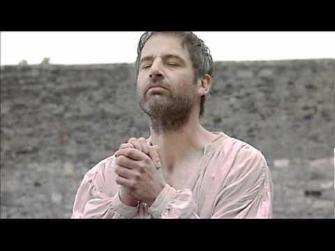 Thomas More Is Executed  The Tudors Season 2