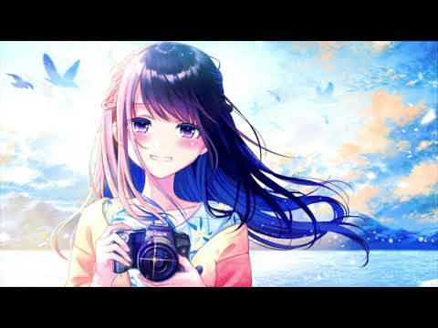 Nightcore - Sixteen (Ellie Goulding)