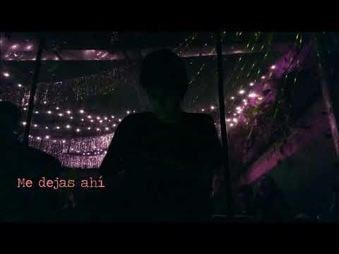 The Walters- New Girl// SUB ESPAÑOL