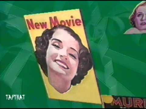CINEMA 13 HORROR OPEN 1984