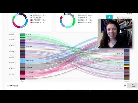 CoPilot User Testimonial with Viqtor Davis' Jennifer Reed