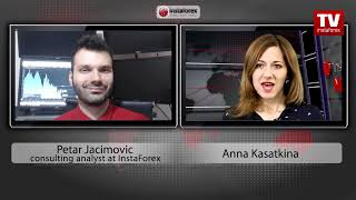InstaForex tv news: TV Linkup December 21: Trading ideas for EUR/USD, GBP/USD, GBP/NZD