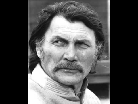 Jack Palance - The Meanest Guy That Ever Lived