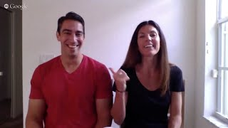 3 Key Steps to Stop the Thoughts that Complicate Your Life (webinar by Marc and Angel)