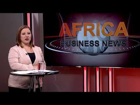 Africa Business News - 22 Feb 2019: Part 1