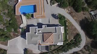Beautiful Villa in Algarve