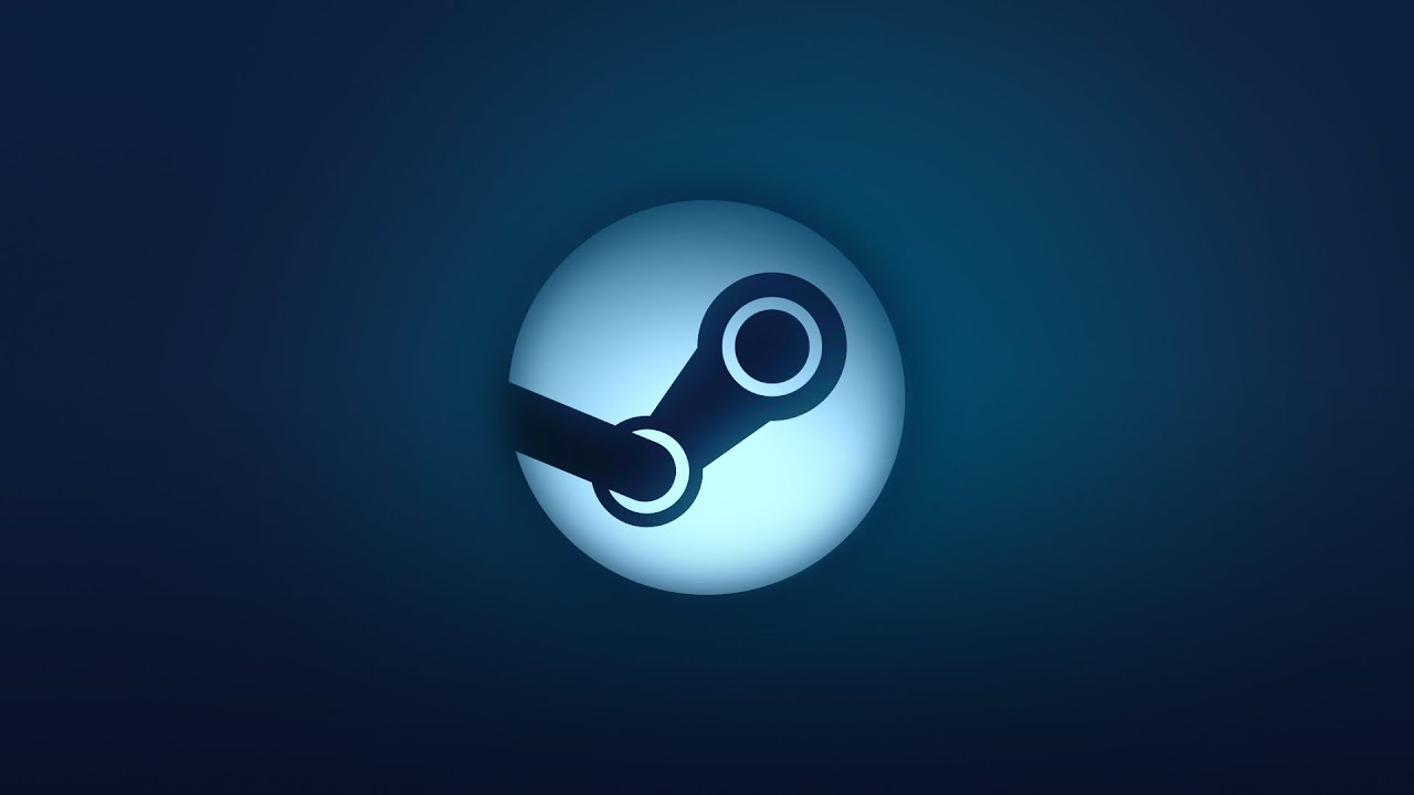 Steam Windows games on SteamOS - YouTube