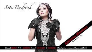 Siti Badriah - Ketemu Mantan (Official Audio Video)