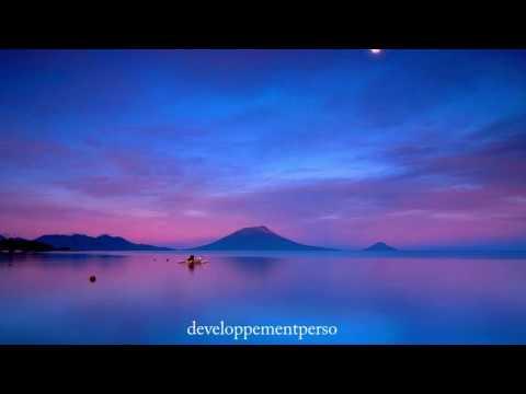 Endorphine, la musique du Bonheur