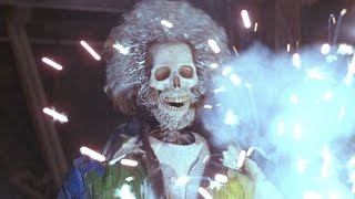 Top 10 Funny Movie Electrocution Scenes