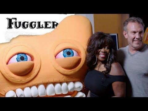 Fugglers   Fugdoption Pop-Up of Doom (Longer Edit, Sadly)