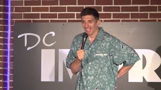 Gayest Heckler Ever... | Andrew Schulz | Stand Up Comedy