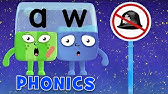 Telling Time Song for Kids | Telling Time to 5 Minutes - YouTube