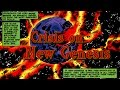 Pre New 52 DC Classic Story - Crisis on New Genesis Part 1