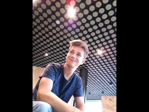Linus SchГјtz
