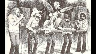 marshall tucker band this ol cowboy