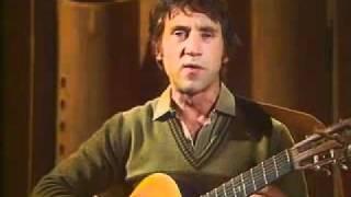 Смотреть клип песни: Владимир Высоцкий - Парус