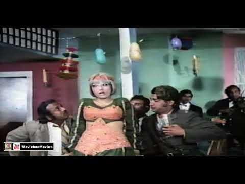 WOHI DILDAR HAI JO WAFADAR HAI - NOOR JEHAN - PAKISTANI FILM BALWANT KAUR