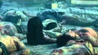 Трейлер к фильму Таншаньское землетрясение