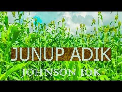 Johnson Jok - Junup Adik_South Sudan Music