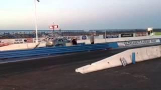 Vishnu/FFTEC: New BMW N54 World Record