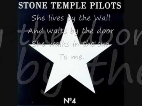STP - Atlanta lyrics