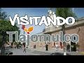 Video de Tlajomulco De Zuniga