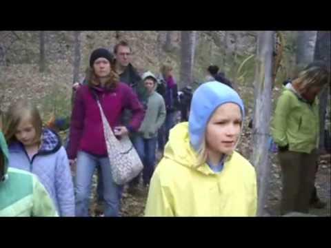 Maine Native Americans