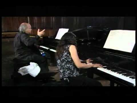 Beethoven Piano Sonata No.30 Alexandr Toradze 3 of 7